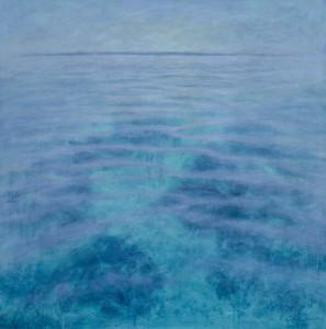 pilbara paradise delambre